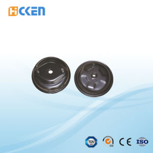 High Precision Pressing Parts, Stamping Parts for Motors pictures & photos