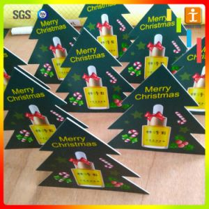 Customed UV Printing PVC Foam Board for Display pictures & photos