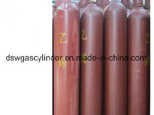China Supply Ethylene C2h4 pictures & photos