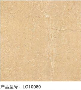 New Arrival of 40X40′ Porcelain Floor Tile (GL10022) pictures & photos