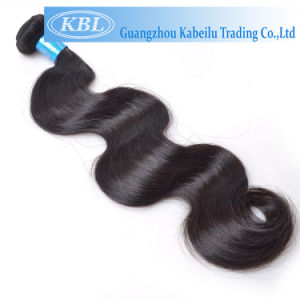 Virgin Remy Cambodian Hair Vendors (KBL-BH-SW) pictures & photos