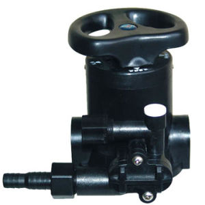 Multi-Port Valves for Water Treatment pictures & photos