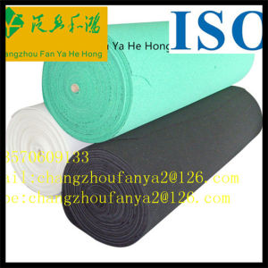 Customized Ortholite Sponge Foam Insoles for Shoes pictures & photos