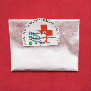 99% Purity Material Propranolol Hydrochloride CAS 318-98-9 pictures & photos
