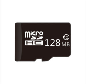 2GB 4GB 8GB 16GB 32GB 64GB Mobile Phone Micro SD Memory Card TF Card pictures & photos