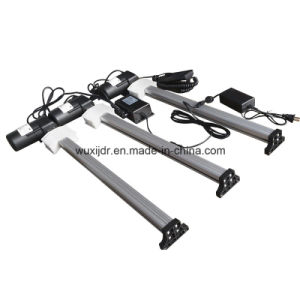 Pop-up and Drop-Down TV Lift Linear Actuator for TV Lift Mechanisms pictures & photos