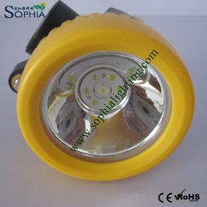LED Work Light, LED Working Lamp, LED Headlight, Cap Lamp