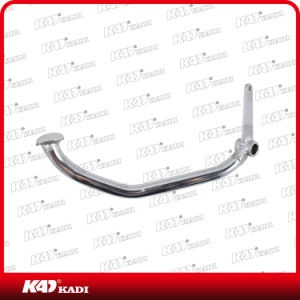 Motorcycle Spare Parts Brake Pedal for Eco100 pictures & photos