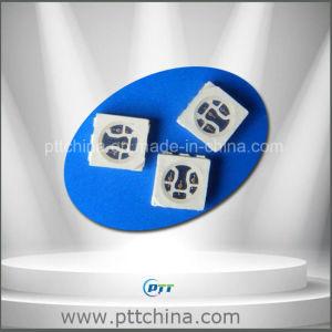 Blue Color 5050 SMD LED, 460-470nm, 600-800mcd, 5050 Blue pictures & photos