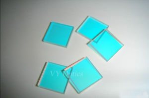 Optical Neutral Density Filter for Medical Equipment pictures & photos