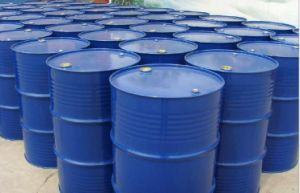 High Purity Methyl Methacrylate 99.9%min (MMA) CAS No 80-62-6 pictures & photos