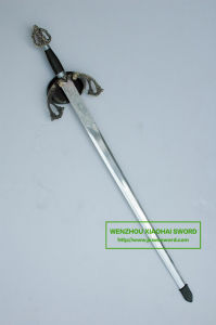 Spanish Swords Rapier Swords Medieval Swords 95546 pictures & photos