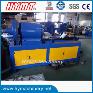 CM-114 Type Semi-Automatic Pipe Forming Machine pictures & photos