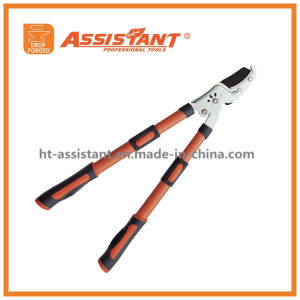 Extendable Lopping Shears Heavy Duty Drop Forged Blade Pruning Lopper pictures & photos