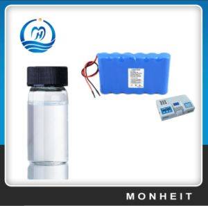 Competitive Price High Quality 1-Methyl-2-Pyrrolidone NMP