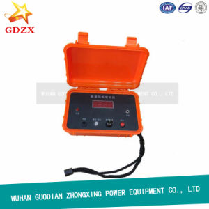 Cable Fault Locator pictures & photos
