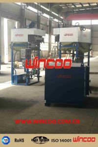 Tank Welder/Agw/ Tank Girth Seam Welding Machine pictures & photos