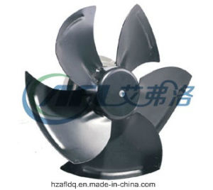 Ec Axial Fans with Diamension 315mm pictures & photos