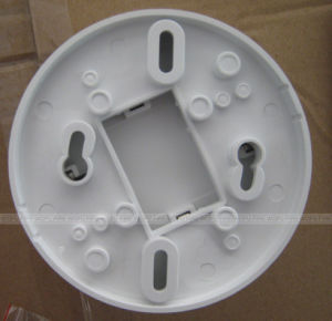 4 Wire Network Photoelectric Smoke Detector pictures & photos