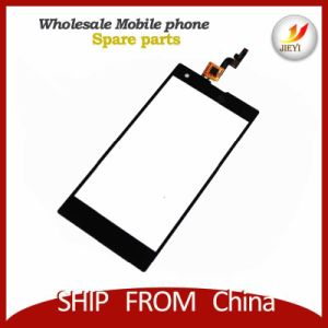 Wholesale Front Touch Screen Digitizer Replacement for Infinix Zero X506 Touch Screen pictures & photos