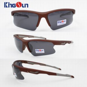 Sports Glasses Kp1040 pictures & photos