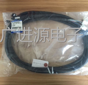 SMT Spare Parts Panasonic Cm402 Cable W Connector 500V N510012776AA/N510026319AA/N510019696AA pictures & photos