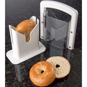 Hot Sale Convenient Bagel Cuillotine Tool pictures & photos