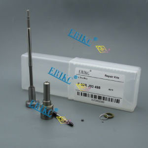 Bosch Overhaul Repair Kit F 00r J03 498 (F00RJ03498) F00r J03 498 pictures & photos