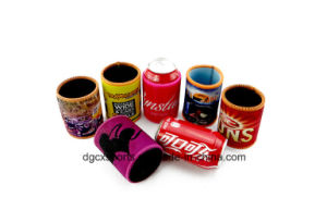 New Design Neoprene Wine Cup Cover/Cooler Bag pictures & photos
