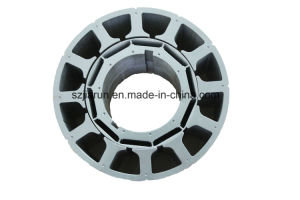 Professional Supplier Motor Stator and Rotor for Exhaust Fan Motor pictures & photos