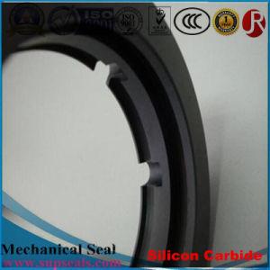 High Purity Silicon Carbide Ring pictures & photos