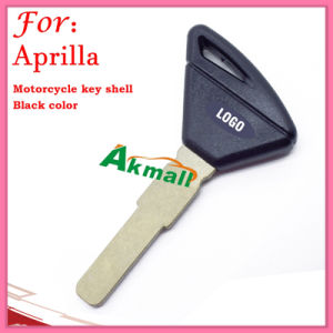 Motorcycle Key Shell of Aprilla pictures & photos