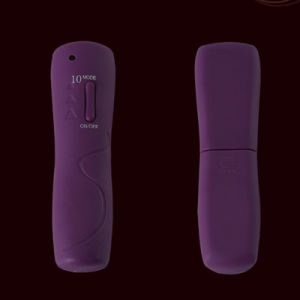 Vibrator Love Eggs Masturbation Adult Toy for Ladies pictures & photos