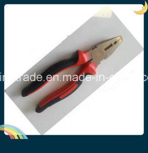 Non Sparking Combination Plier Pliers Brass Pliers pictures & photos