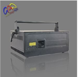 RGB7000 RGB Full Color Animation Laser for DJ Light Ilda pictures & photos