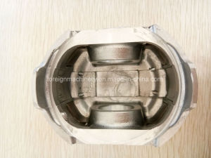 High Quality 1g363-21110 1g774-21110 1g790-21110 Kubota Engine Piston pictures & photos