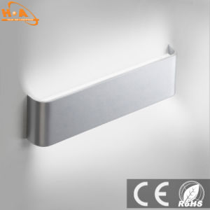 Mirror Bathroom Lightwall Mirror Light 12W Mirror Bathroom Light pictures & photos
