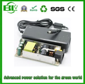 25.2V2a Electric Bicycle Battery Charger to Power Supply for Li-ion Battery with Ce pictures & photos