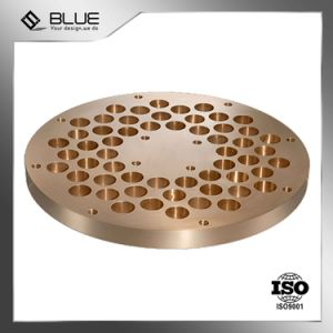 China Production Factory Copper Ring pictures & photos