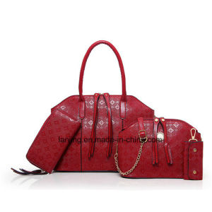 Best Price Fashion Handbags and Lash Bags pictures & photos