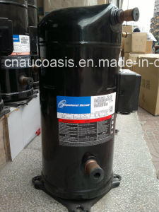 12HP Emerson Copeland Hermetic Compressor (ZR144KCE-TFD-522) pictures & photos