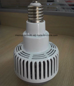 Warm White High Power Outdoor LED Lighting 100W with Ce pictures & photos