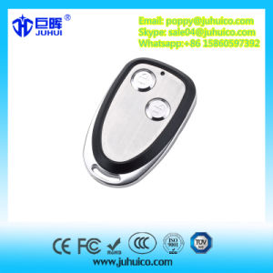 Universal RF 433.92MHz Wireless Remote Control Transmitter pictures & photos