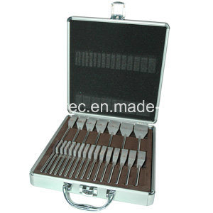 Loose Prism with Hand Shank and Prism Bar for Optometry Instruments pictures & photos