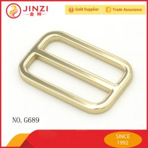 1.25 Inches Buckle Slider From Guangzhou pictures & photos