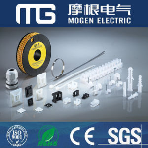 100PCS Cable Marker Connector pictures & photos