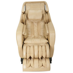 Full Body Shiatsu Massage Salon Chair pictures & photos