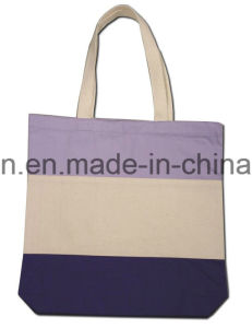 Wholesale Tote Bag with Gresset, Handle Bag, Customized Bag pictures & photos