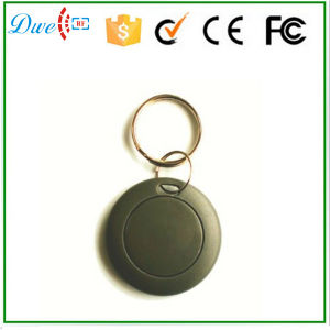 125kHz Tk4100 or 13.56MHz RFID Tags K006 pictures & photos