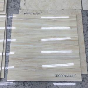 Linyi Building Material PF Polished Porcelain Floor Tile pictures & photos